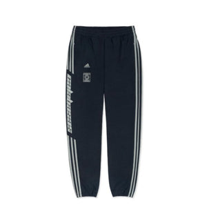 Adidas Yeezy Calabasas Track Pants - Luna Wolves - World Wide Drip