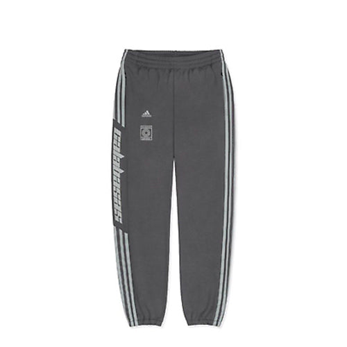 Adidas Yeezy Calabasas Track Pants - Ink Wolves - World Wide Drip