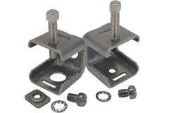 Angle Adapters (Kits of 10)
