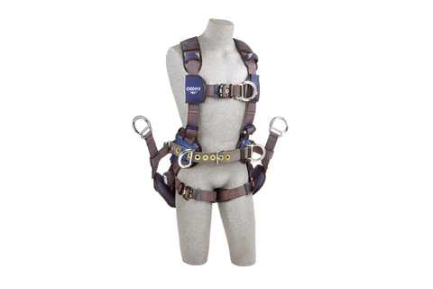 DBI ExoFit™ - NEX Tower Climbing Harness