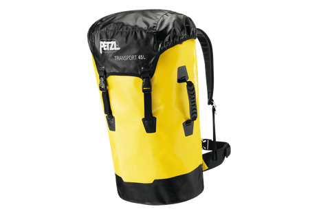 Petzl 45L Large Transport Bag