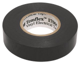 1700 temflex colored electrical tape black