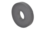 "velcro strapping roll 3/4"" 75'"
