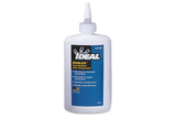 ideal no-ox anti-oxide 8 oz aluminum oxide