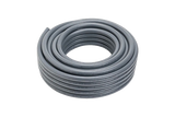 non metallic liquid tight flexible conduit