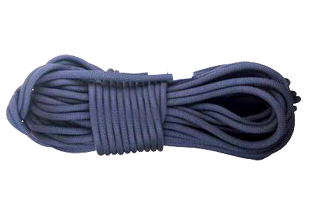pmi dynamic rope 11 mm diameter strong impact force