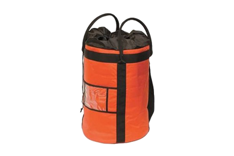 Petzl 70L XL Rope Bucket