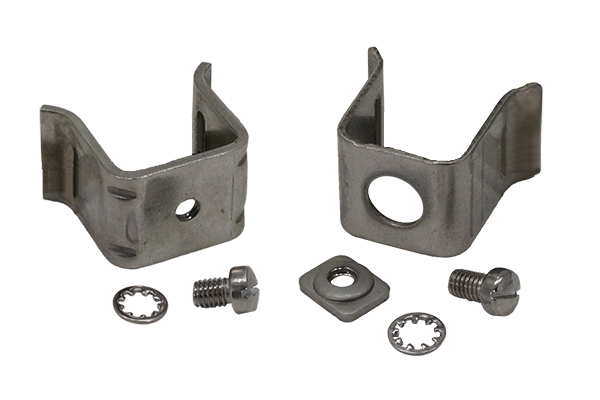 Stand Off Adapters Kits Of 10 Ask Tower Supply