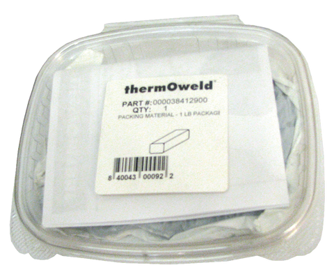 Packing Material, 1 lb