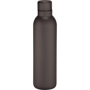 17oz copper insulated bottle - discontinued