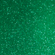 Siser® EasyPSV - Glitter Emerald Envy - Ready to ship early September