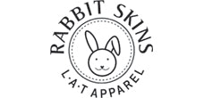 Rabbit Skins Infant Baby Rib Bodysuit - HEATHER GREY - Ends Monday Overnight - Ready to ship Friday