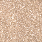Siser® EasyPSV - Glitter Glimmering Gold - Ready to ship early September