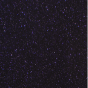 Siser® EasyPSV - Glitter Midnight Violet - Ready to ship early September