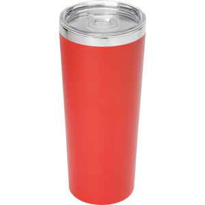 22oz copper insulated cup