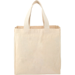 8oz Cotton Tote