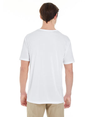 Gildan G46000 Adult Performance Polyester T-Shirt - ENDS Monday night - Ready to ship Friday