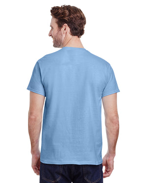 Gildan tshirt - G5000 - LIGHT BLUE - ENDS Monday overnight - Ready to ship Friday