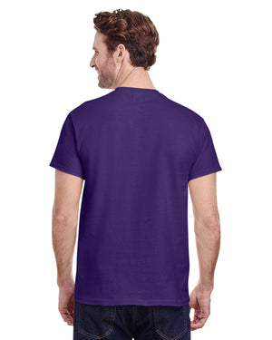 Gildan tshirt - G5000 - LILAC - ENDS Monday overnight - Ready to ship Friday