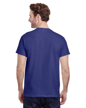 Gildan tshirt - G5000 - COBALT - ENDS Monday overnight - Ready to ship Friday