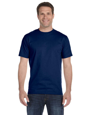 Gildan tshirt - G8000 - DryBlend - NAVY - ENDS Monday night - Ready to ship Friday