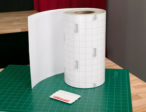 Siser® EasyPSV™ Application Tape