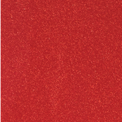 Siser® EasyPSV - Glitter Flame Red - Ready to ship early September