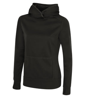 ATC GAME DAY FLEECE LADIES' HOODIE - L2005 - backordered