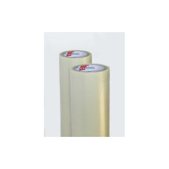 Oratape® MT95 Medium Tack Clear - 100 YARD ROLL - Ready To Ship Aug 19