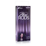 Flexi Rods (10 Pack)