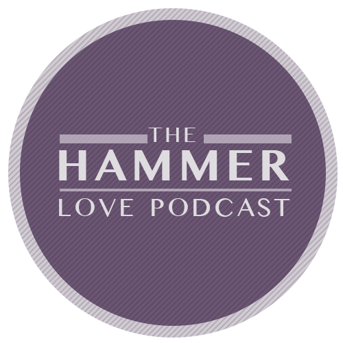 The Hammer Podcast