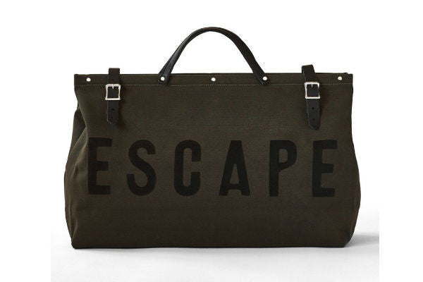 UR place Escape bag Mother's Day gift ideas