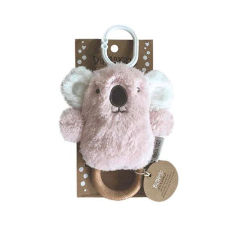 OB Designs Kate Koala Dingaring Love By Five