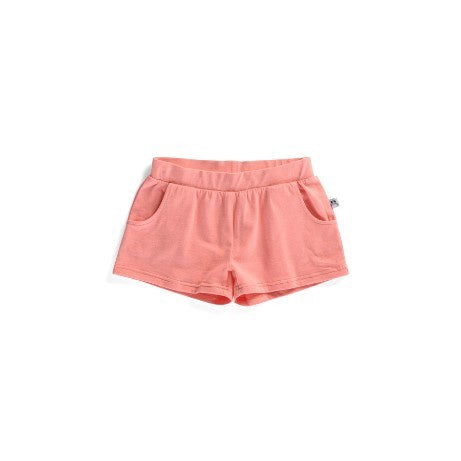 Littlehorn Sorbet Lounge Short Love By Five