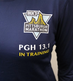 Women's 13.1 In Training - Dick's Sporting Goods Pittsburgh Marathon
