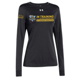 2016 Men's and Women's In-Training: Under Armour Locker Long Sleeve