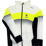 2019 26.2 Men's Finisher Jacket