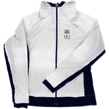 2019 13.1 Women's Finisher Jacket