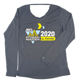 2020 Official In Training Long Sleeve