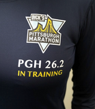 Women's 26.2 In Training - Dick's Sporting Goods Pittsburgh Marathon