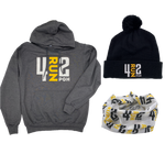 4RUN2 Winter Bundle