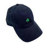 Brooks Shamrock Heritage Hat