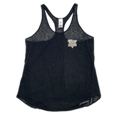 DICK'S Sporting Goods Pittsburgh Marathon Black Ghost Tank