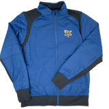 DICK'S Sporting Goods Pittsburgh Marathon Thermal Jacket by Brooks