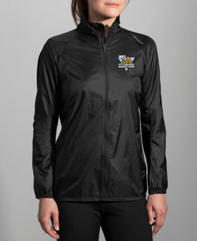 DICK'S Sporting Goods Pittsburgh Marathon LSD Jacket