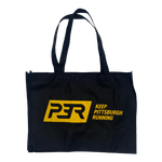 P3R Recyclable Tote