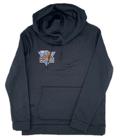 Men's Hoody - DICK'S Sporting Goods Pittsburgh Marathon