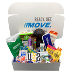 *LIMITED AVAILABILITY* Ready.Set.MOVE. Spring Box