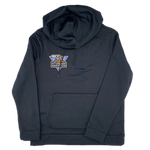 Women's In-Training: Under Armour Storm Hoody