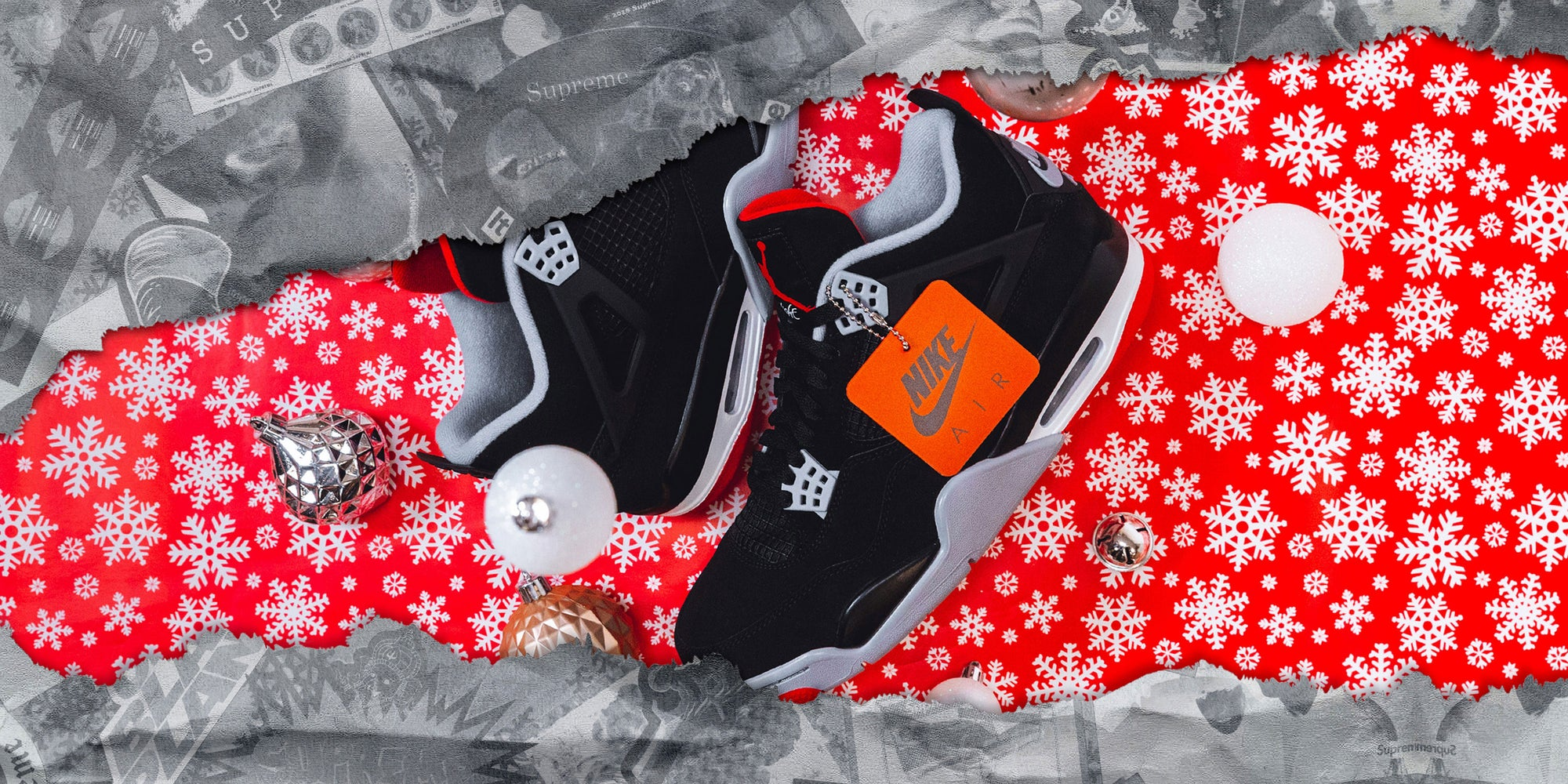 STAY FRESH's Holiday Gift Guide 2019
